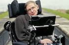 Em 1000 anos, a existência humana vai acabar, afirma Stephen Hawking