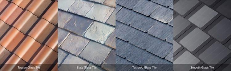 Elon Musk diz que teto solar inteligente pode custar mais barato que telhado tradicional