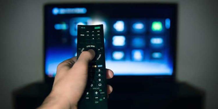 Brasília já oferece sinal 100% digital