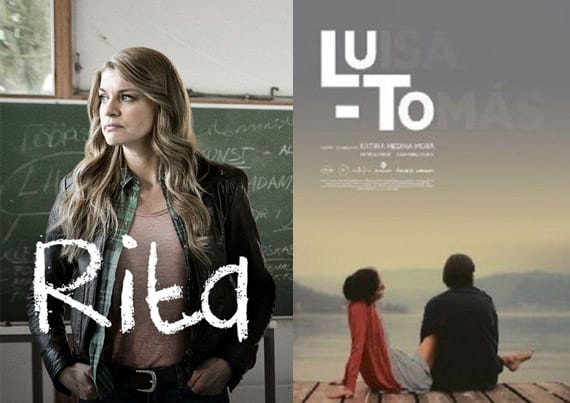 Novidades e lançamentos Netflix da semana (22/11 - 28/11)