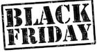 Sites onde você NÃO deve comprar durante o Black Friday e em qualquer outra data do ano