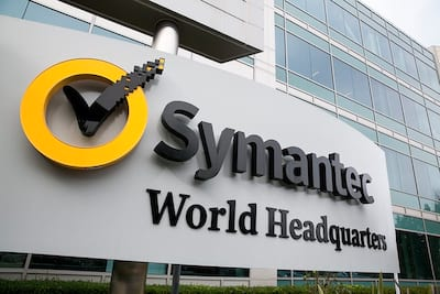 Symantec adquire LifeLock por US$ 2,3 bilhões