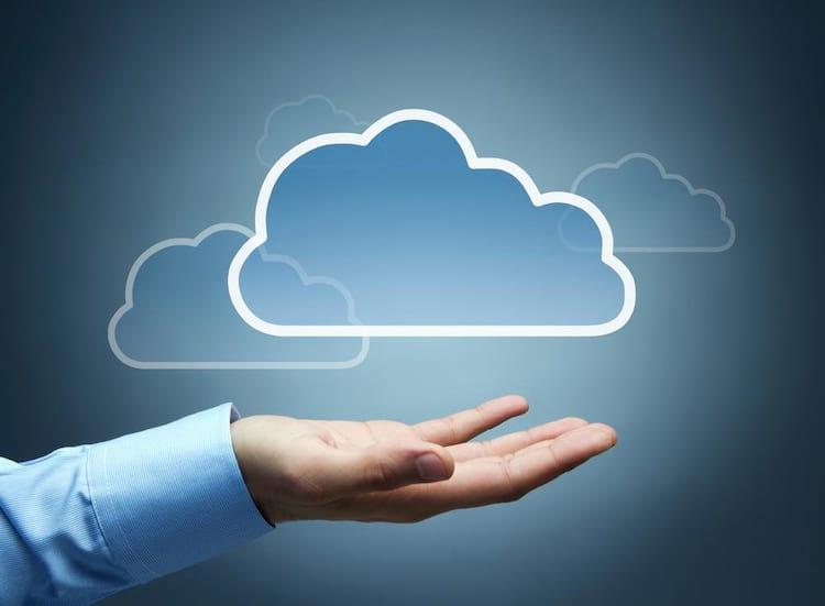 Oracle anuncia compra da Dyn, fornecedora de infraestrutura de nuvem