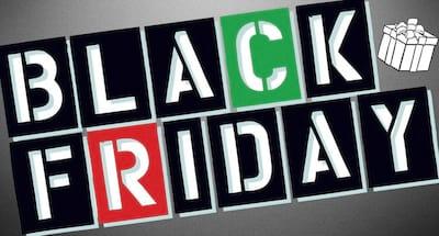 Black Friday: 10 sugestões de presentes para as mães