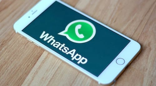 Novo golpe do WhatsApp faz várias vítimas no Brasil