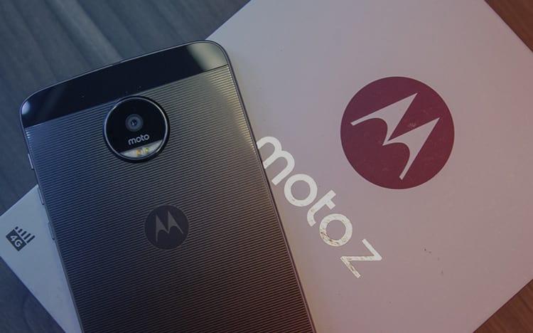 10 smartphones para comprar na Black Friday