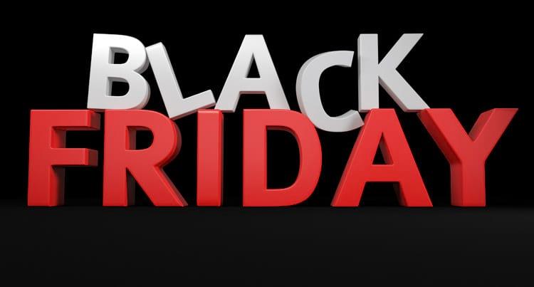 Black Friday: 10 sugestões de presentes para os pais