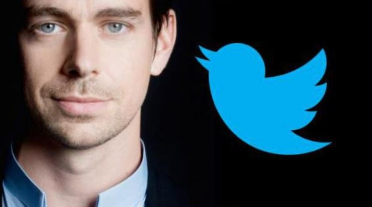 Conta do CEO do Twitter foi suspensa por engano na terça-feira. Assunto foi tratado com bom humor por Jack Dorsey.