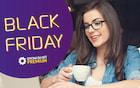 Black Friday Oficina da Net PREMIUM
