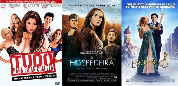 Novidades e lançamentos Netflix da semana (29/11 - 05/12)