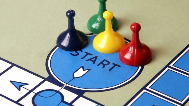 O que é Gameficação? E como é vantajosa para empresas?