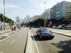 Prefeito do RJ sanciona lei que proíbe Uber