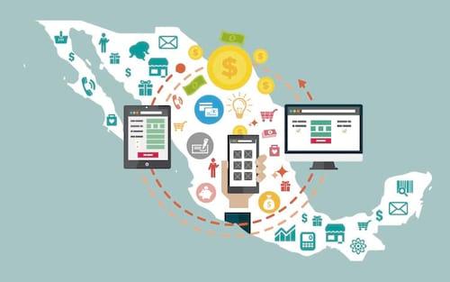 Economia digital: Como usar a tecnologia para economizar dinheiro?