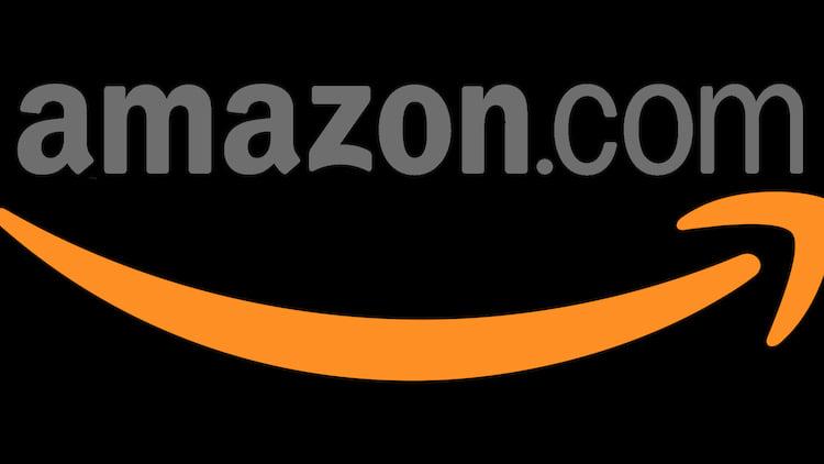 Funcionário tenta o suicídio em sede da Amazon