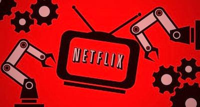 Como fazer download de filmes e séries na Netflix