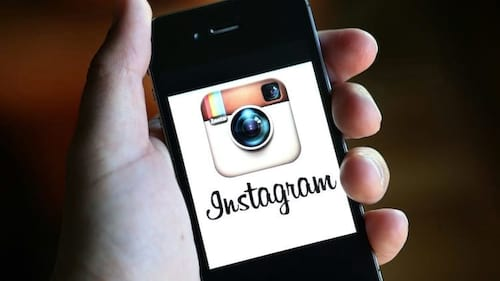 Instagram anuncia a retrospectiva do ano