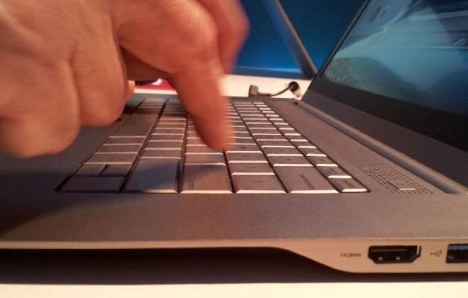 FBI recebe autorização para hackear qualquer conta de e-mail nos EUA