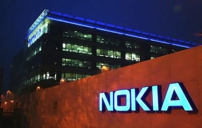 Nokia confirma volta de smartphones Android em 2017