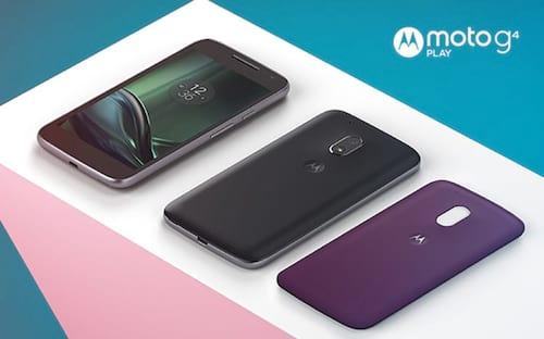 Os 10 smartphones mais procurados pelos brasileiros em Novembro de 2016