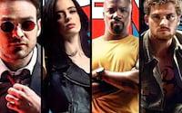 Séries originais da Netflix em 2017: Confira as datas de lançamentos