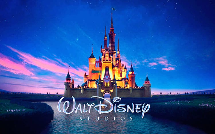 As 15 melhores animações Disney na Netflix