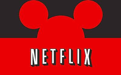 As 15 melhores animações Disney na Netflix  [Atualizado]
