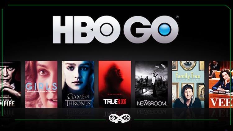 HBO Go chegará ao Brasil nesta semana. A concorrente da Netfliz será disponibilizada em três estados e Distrito Federal.