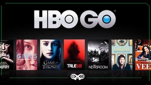HBO Go chega ao Brasil ainda em dezembro