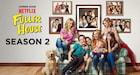 Novidades e lançamentos Netflix da semana (06/12 - 13/12) de 2016