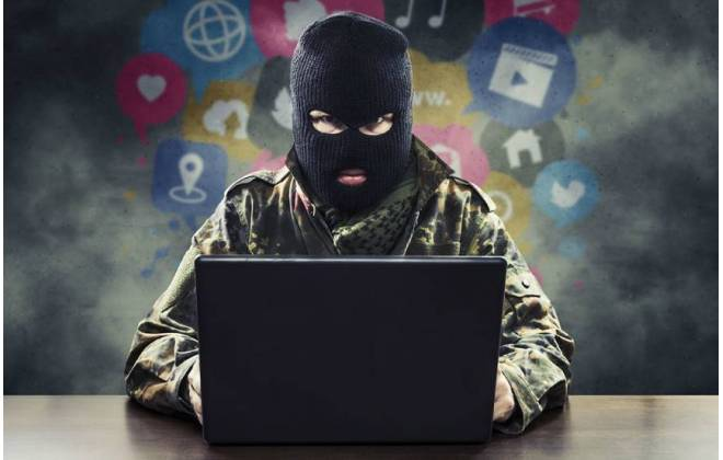 Facebook, Twitter, YouTube e Microsoft juntos no combate ao terrorismo virtual