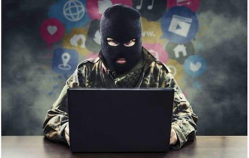 Facebook, Twitter, YouTube e Microsoft juntos no combate ao terrorismo virtual