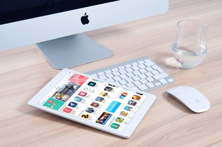 10 apps para fãs de esportes