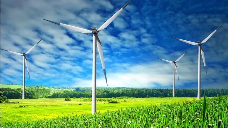 Google pretende usar energia renovável em todos os Data Centers no próximo ano