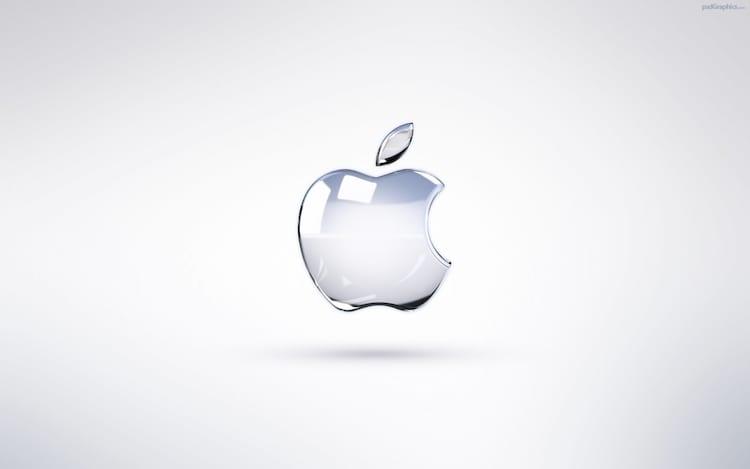 Apple revela os melhores do ano: apps, filmes, músicas e mais
