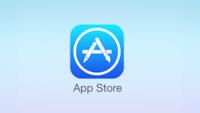 Confira os melhores aplicativos da Apple em 2016