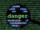 Banco de dados em nuvem da Kaspersky já possui um bilhão de itens maliciosos