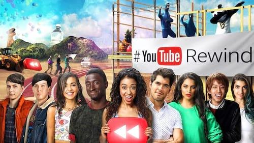 YouTube revela os melhores vídeos de 2016