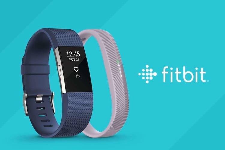 Fitbit compra startup de relógios inteligentes, após Pebble anunciar o encerramento das atividades.  Valor da transação não foi divulgado.
