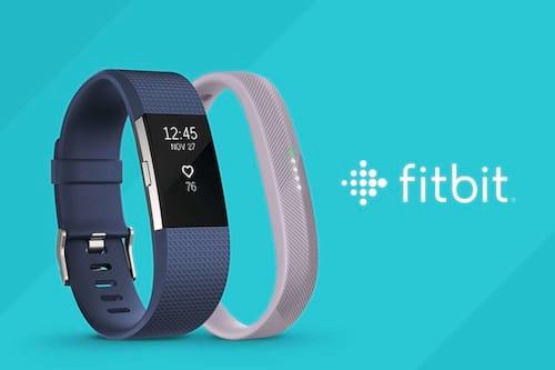 Pebble após ser comprada por Fitbit encerra sua produção