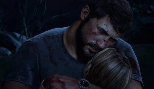 10 jogos que farão ou já fizeram você chorar