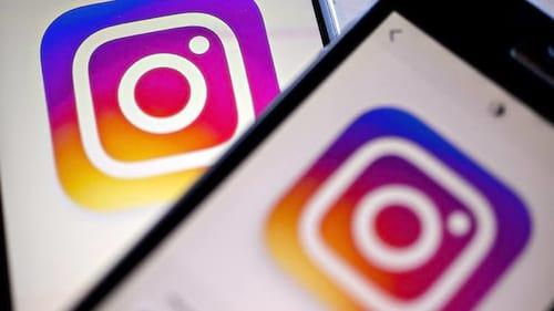 Atualização do Instagram permite curtir ou desativar comentários