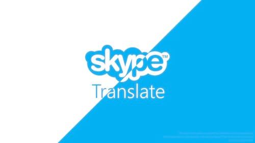 Tradutor do Skype poderá ser usado também em ligações telefônicas