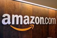 Aplicativo é usado por funcionários da Amazon para comentar sobre a empresa