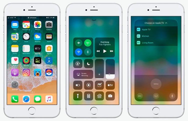 f62fb624b9a A história do iOS [atualizado iOS 12.1]