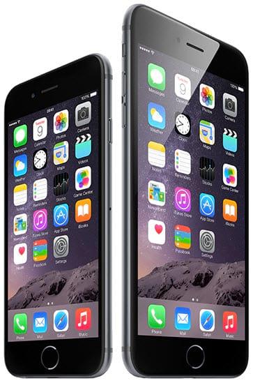 A história do iOS [atualizado iOS 12.1]