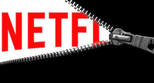 5 funcionalidades da Netflix que você provavelmente não conhece
