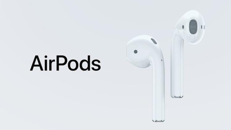Prepare o bolso! Fone de ouvido da Apple chega ao Brasil