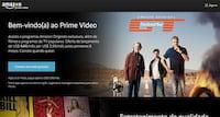 Concorrente da Netflix chega ao Brasil custando R$ 10 por mês