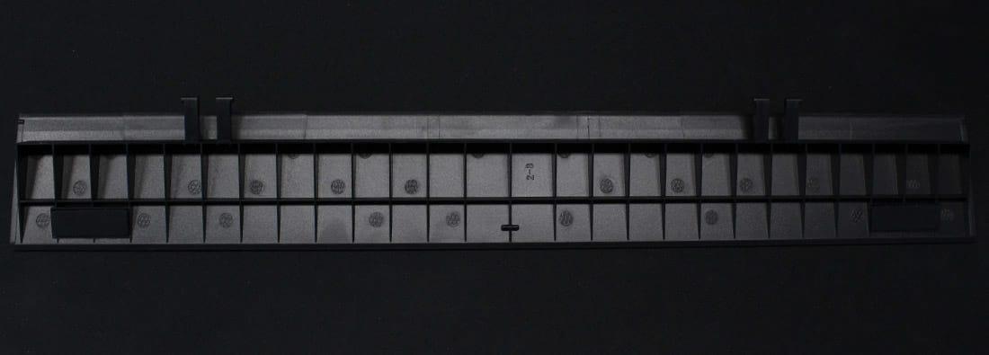 Review: Teclado Motospeed CK108, o melhor teclado mecânico de entrada?