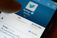 Usuários do Twitter também poderão fazer transmissões em tempo real